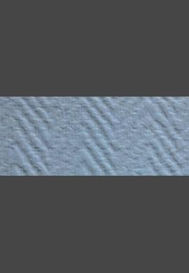 Tapeta  dekoracyjno-akustyczna  SEMPATECH® A400 (3 mm)