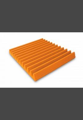 Piramidka akustyczna KLIN 5cm  (50 x 50 x 5)