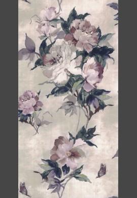 Tapeta Madama Butterfly (1703-108-01)