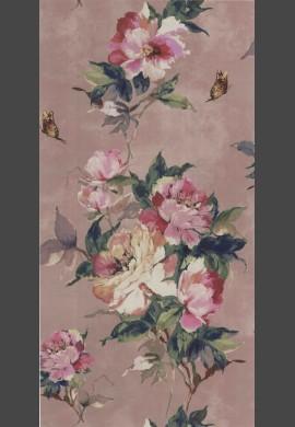 Tapeta Madama Butterfly (1703-108-03)