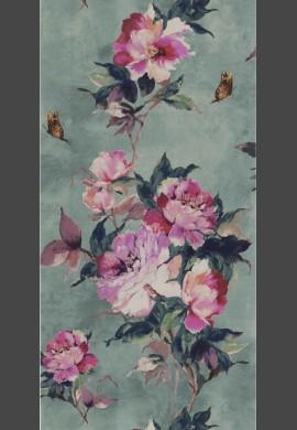 Tapeta Madama Butterfly (1703-108-05)