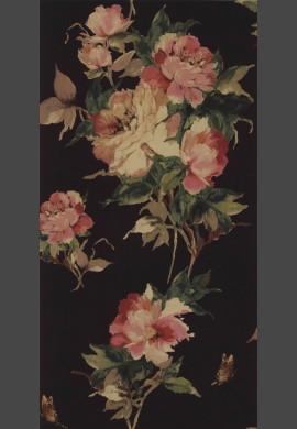 Tapeta Madama Butterfly (1703-108-06)