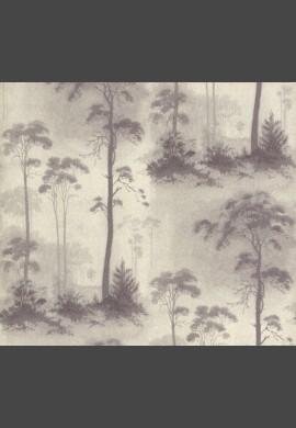 Tapeta Prior Park  (1601-102-03)
