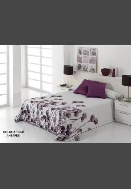Narzuta ANTARES (kolor 01 violeta)
