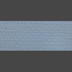 Tapeta  dekoracyjno-akustyczna  SEMPATECH® A100  (3mm)