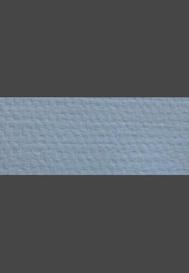 Tapeta  dekoracyjno-akustyczna  SEMPATECH® A100 (3 mm)