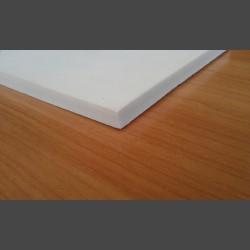 Tapeta akustyczna  SEMPATAP® 10 mm
