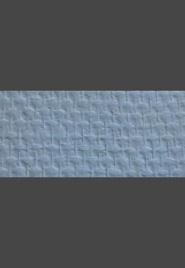 Tapeta  dekoracyjno-akustyczna  SEMPATECH® A200 (3 mm)