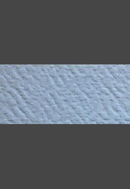 Tapeta  dekoracyjno-akustyczna  SEMPATECH® A500 (3 mm)