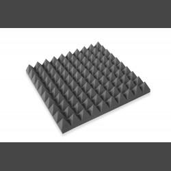 Piramidka akustyczna 50x50x7cm