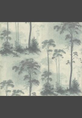 Tapeta Prior Park  (1601-102-02)