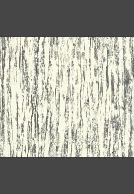 Tapeta Helmsley Foil  (1601-105-06)