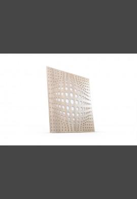 Absorber Foam PRO 60x60  (grafit / dąb sonoma)